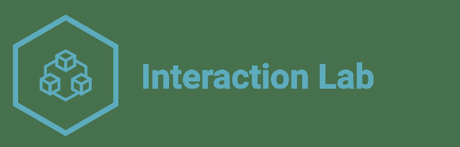Interactive Technologies Lab (intLab)