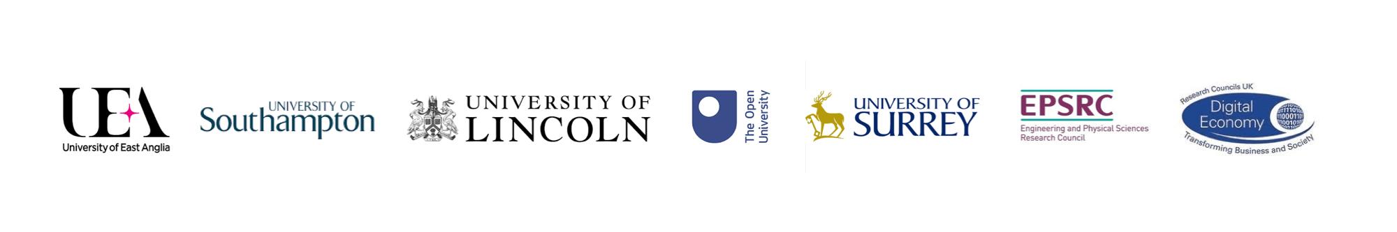 IOFT logos