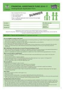 MASTER COPY - SUMMER - ULFAF UG (Dependants)_Page_01