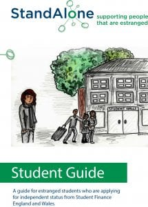 Standalone Guide for Estranged Students-1