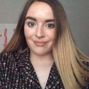 Daniella profile image