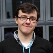 Mareks profile image