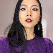 Yifan profile image