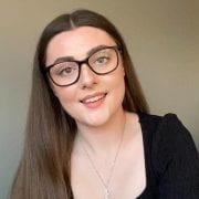 Emily profile image
