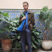 Aidan profile image
