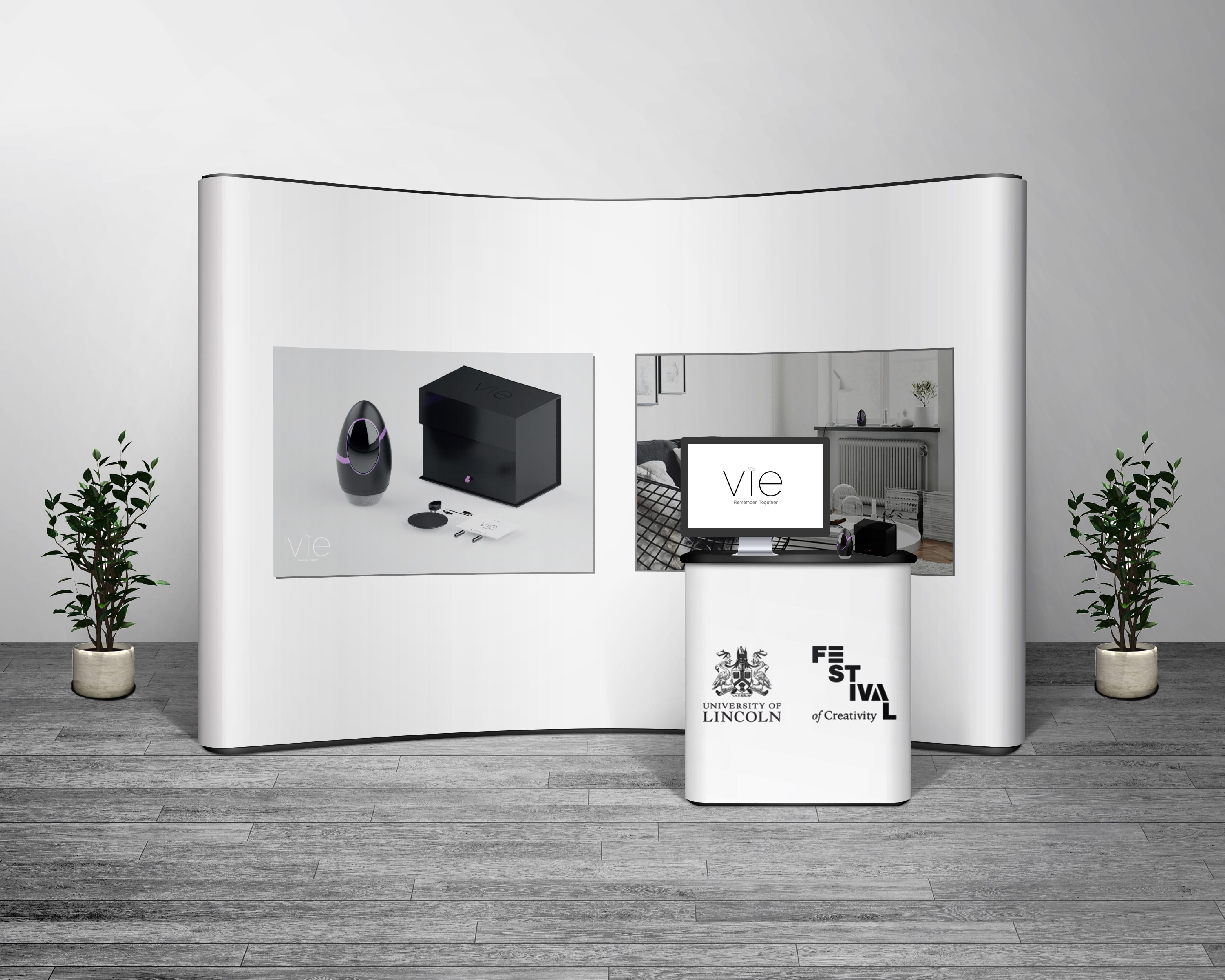 Imogen 4 showcase image