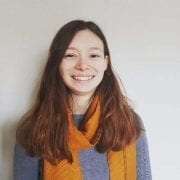 Lucinda profile image