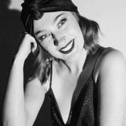 Beth profile image