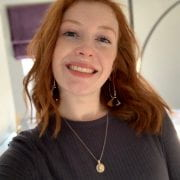 Katie profile image