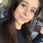 Shannon profile image