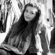Paige profile image