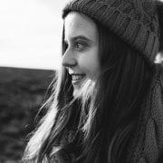Megan profile image