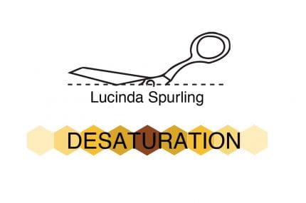 Desaturation