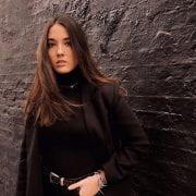 Lucia profile image