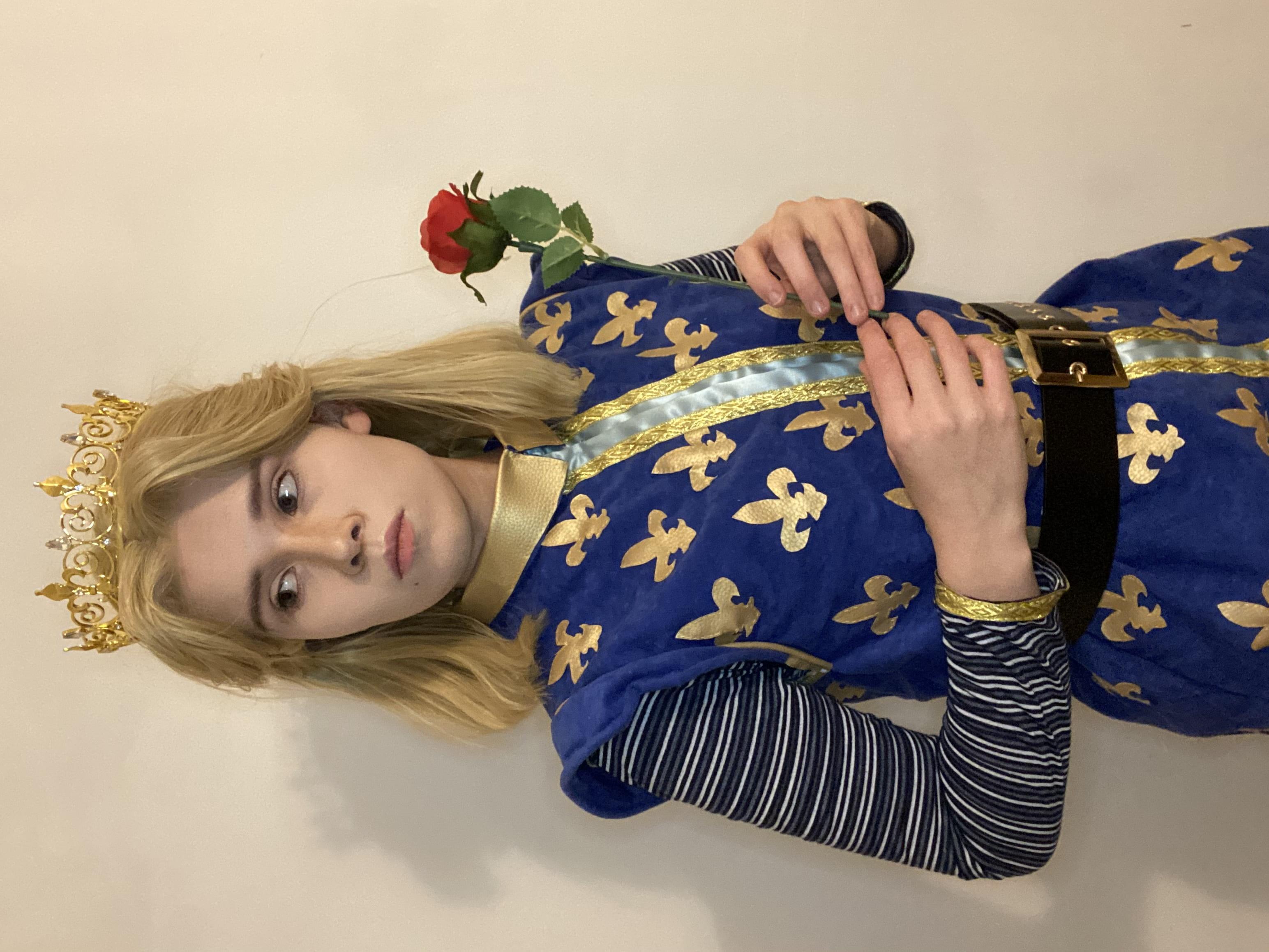 Niamh 4 showcase image