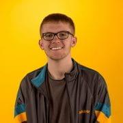 Billy profile image