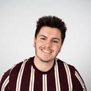 Kieran profile image