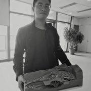 Chun Fan profile image