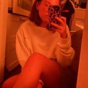 Rhianna profile image