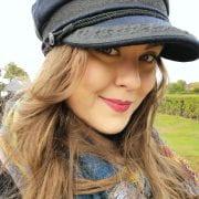 Marianne K. S profile image