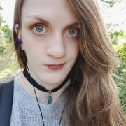Courtney profile image