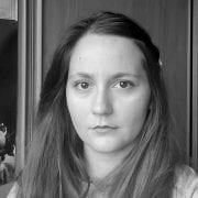 Stephanie profile image