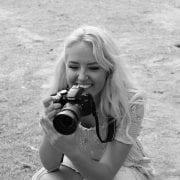 Eva profile image