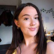 Elisha profile image