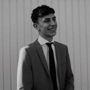 Steven profile image