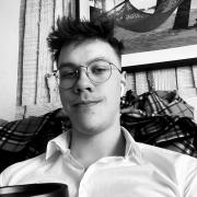 Mateusz profile image