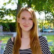 Ashton profile image
