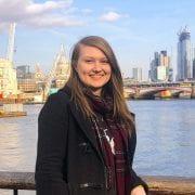 Bethany profile image