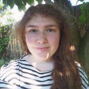Charlotte profile image