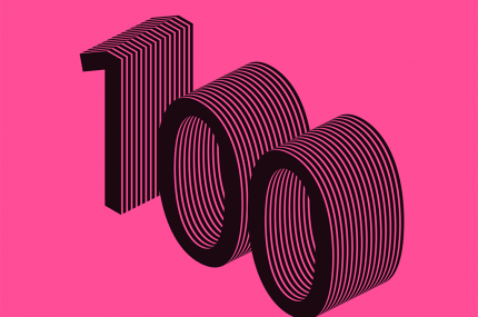 page thumbnail previewing Celebrating the Bauhaus 100