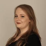 Nat profile image