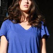 Erin profile image