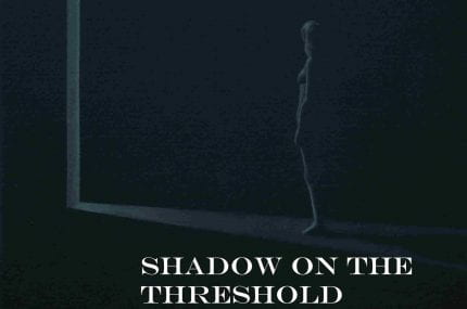 page thumbnail previewing Shadow on the Threshold
