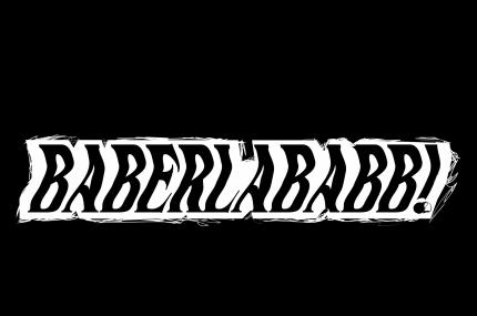 page thumbnail previewing Baberlababb