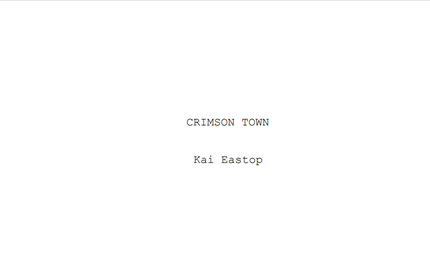 page thumbnail previewing Crimson Town