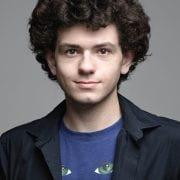 Samuel profile image