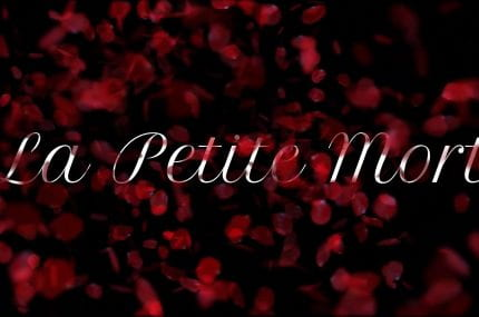 page thumbnail previewing La Petite Mort