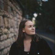 Christina profile image