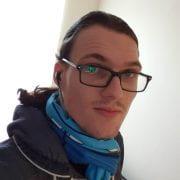 Kornél profile image