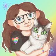 Laura profile image