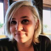Danielle profile image