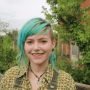 Lynsey profile image