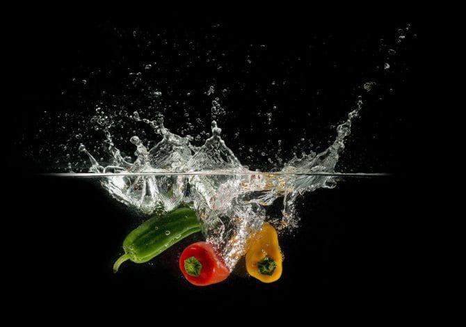Student Services - color-diet-food-255501