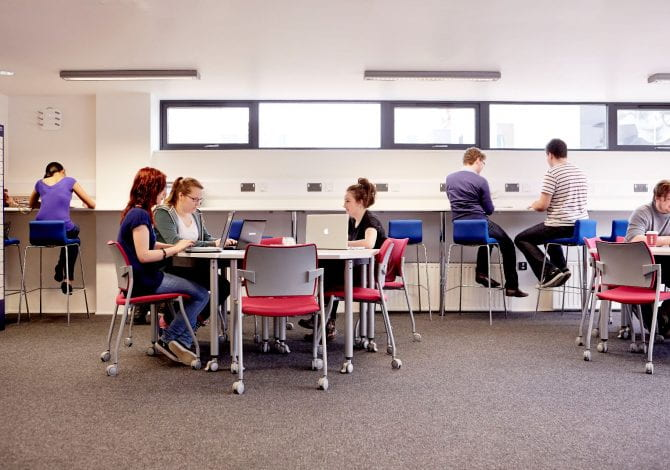 Student Services - Lincoln Uni May 2014 0141