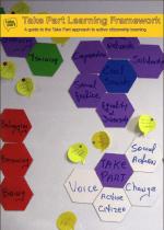 Take Part Framework 2011