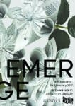 Emerge: exhibition showcases students' work